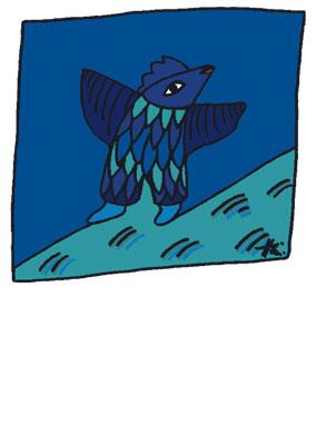 befuegelter-fisch