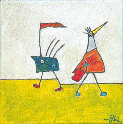 Art-2004